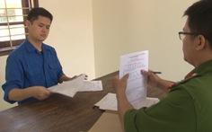 Vụ bác sĩ hiếp dâm, đánh đập nữ điều dưỡng ở Huế sẽ được đưa ra xét xử công khai vào ngày 8-9