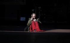Những người vô gia cư ở đâu khi thế giới oằn mình chống COVID-19?