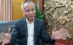 Vì sao Bộ Công thương đề xuất tạm dừng rồi lại cho xuất khẩu gạo trở lại?