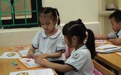 Nhà xuất bản Giáo dục Việt Nam công bố giá sách giáo khoa mới