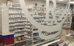 Bác sĩ nhiều bang ở Mỹ tích trữ 'thuốc điều trị corona'