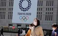 Đã bao nhiêu lần Olympic bị hủy hoặc bị hoãn?