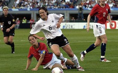 Bao nhiêu lần thể thao thế giới điêu đứng vì dịch bệnh?
