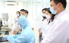 Có 55 người tiếp xúc bệnh nhân COVID-19 thứ 146 ở Hà Tĩnh