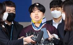 3 triệu người Hàn ký tên đòi công khai danh tính 'phòng chat tình dục N'