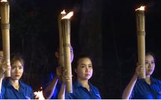 Chương trình kỷ niệm 89 năm ngày thành lập Đoàn TNCS Hồ Chí Minh