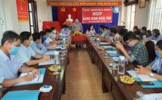 Bạc Liêu đề xuất chi 1,1 tỉ đồng cho 40 người đi Quảng Ninh xúc tiến, quảng bá