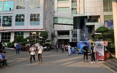 3 trường đại học cho sinh viên nghỉ đến đầu tháng 5-2020