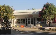 Âm tính lần 3, hai bệnh nhân 61 và 67 ở Ninh Thuận sẽ xuất viện tuần tới