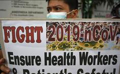 9 bác sĩ Philippines đã qua đời vì corona