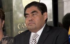 Thống đốc một bang Mexico nói người nghèo 'miễn dịch' với COVID-19