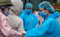 Thủ tướng chỉ đạo xử lý nghiêm bệnh nhân COVID-19 thứ 178