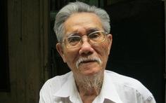 Nhạc sĩ Phong Nhã - tác giả ca khúc 'Ai yêu Bác Hồ Chí Minh hơn thiếu niên nhi đồng' qua đời