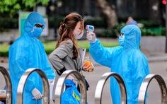 TP.HCM ngừng thăm bệnh, ngưng hoạt động các phòng khám chuyên khoa tư nhân