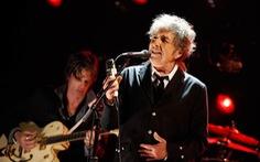 Murder most foul của Bob Dylan: Ngân lên âm thanh của bóng tối