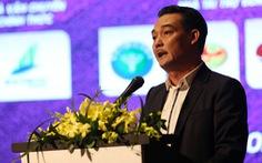 CLB Hà Nội và nhiều đội ủng hộ V-League đá tập trung tại miền Bắc