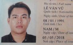 Truy tìm người đàn ông về từ Campuchia trốn cách ly phòng COVID-19