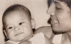 Đạo diễn Việt Tú tạm chưa tổ chức lễ viếng cho cha vì dịch COVID-19