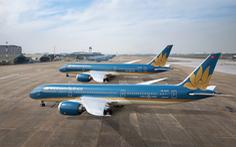 Từ 30-3, mỗi hãng chỉ được bay 1 chuyến/ngày trên 5 đường bay nội địa