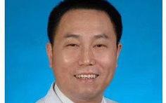 Phó khoa mắt Bệnh viện Trung ương Vũ Hán qua đời vì COVID-19