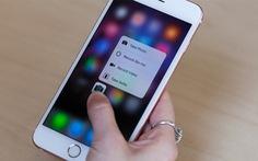 Apple bồi thường 500 triệu USD vì làm chậm iPhone cũ