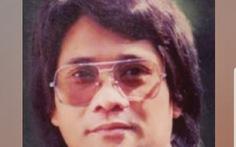 Ông Lê Hữu Lương - đạo diễn Tiếng dương cầm trong mưa - vừa qua đời