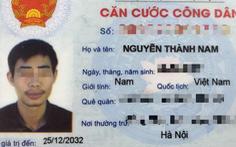 Thêm một người trốn khỏi khu cách ly tập trung ở Tây Ninh