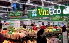 VinMart & VinMart+ chuẩn bị đầy đủ nguồn cung hàng hóa, đẩy mạnh kênh bán hàng online