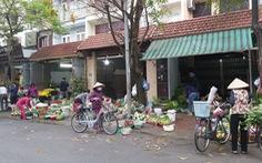 Cách ly toàn xã hội: Người dân có cần tích trữ hàng hóa?