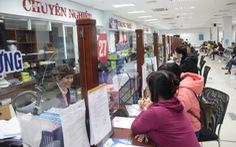 Đà Nẵng dừng nhận hồ sơ trực tiếp, chỉ xử lý qua mạng để chống dịch
