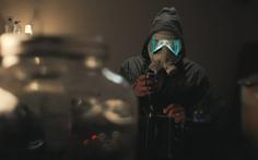 Cách ly tại nhà, đạo diễn Bồ Đào Nha làm phim viễn tưởng về đại dịch