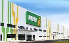 Uniben đầu tư toàn diện để nâng tầm cả chất lẫn lượng