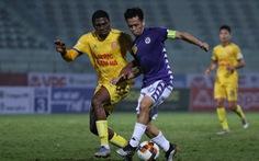 V-League chưa chốt ngày trở lại, có thể đá tập trung tại miền bắc