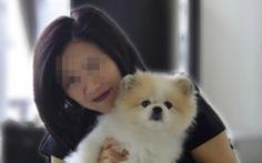 Chú chó tại Hong Kong nghi là trường hợp đầu tiên bị lây virus corona từ người