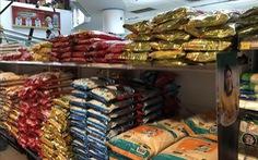 Thái Lan dự báo giá gạo sẽ tăng cho tới giữa năm nay