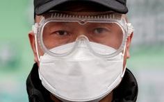 Trung Quốc chứng minh virus corona chủng mới tấn công hệ thần kinh