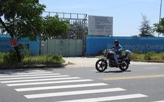 Thu hồi đất dự án, doanh nghiệp đòi Đà Nẵng bồi thường hơn 4 nghìn tỉ đồng