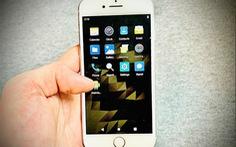 Cài Android lên iPhone được đó, mà bạn có muốn cài không?