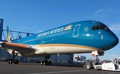 Cách ly 6 nhân viên khách sạn tiếp xúc với 3 du khách bay cùng bệnh nhân Nhật