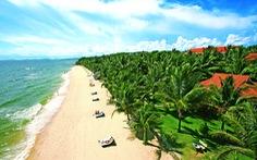 Khuyến mãi lớn tại các khách sạn, khu nghỉ dưỡng thuộc Saigontourist Group