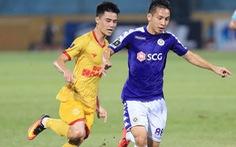 Hà Nội có e dè Nam Định trong cuộc đối đầu tối nay?