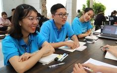 4 trường đại học cho sinh viên đi học lại đầu tuần tới