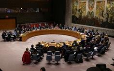 Liên Hiệp Quốc dừng điều động luân phiên phái bộ hòa bình 9 nước vì COVID-19