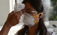 Philippines ban bố tình trạng khẩn cấp về sức khỏe cộng đồng vì COVID-19