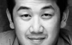 Giảng viên Hàn Quốc xin lỗi người Việt vụ du khách Hàn chê 'vài mẩu bánh mì'