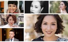 Hồng Nhung, Mỹ Linh, Tóc Tiên kêu gọi đoàn kết - yêu thương giữa dịch COVID-19