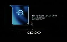 OPPO A91 - Hiện tượng mới ở phân khúc điện thoại tầm trung