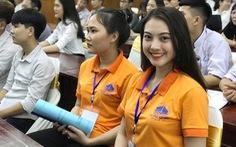 Lùi kỳ thi Kỹ năng nghề quốc gia 2020