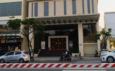2 khách Anh nhiễm COVID-19 đã lui tới những đâu ở Đà Nẵng?