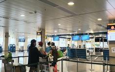 Hành khách muốn bay Jetstar Pacific, mua vé từ Vietnam Airlines